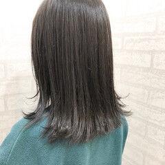 丸山 大樹さんが投稿したヘアスタイル