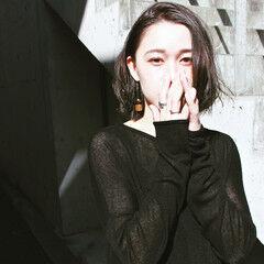 池田 涼平さんが投稿したヘアスタイル