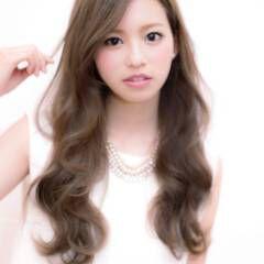 HAPPINESS心斎橋 代表 竹村 友喜さんが投稿したヘアスタイル