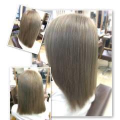 マルサラ 外国人風 黒髪 渋谷系 ヘアスタイルや髪型の写真・画像