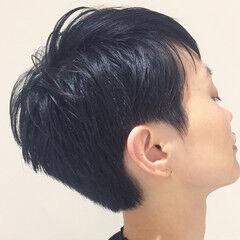 大石 卓さんが投稿したヘアスタイル