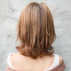 ヘアアレンジ こなれ感 ピンク 色気 ヘアスタイルや髪型の写真・画像