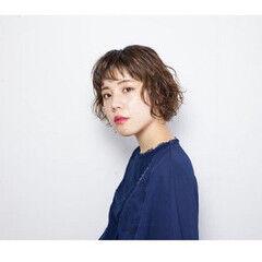 宮田 有咲さんが投稿したヘアスタイル