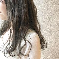 富永暁子さんが投稿したヘアスタイル