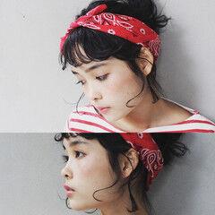 佐野 正人 / nanukさんが投稿したヘアスタイル