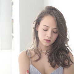 First stage KT airさんが投稿したヘアスタイル