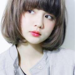 中間 隆宏さんが投稿したヘアスタイル