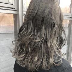 松本 忠晴さんが投稿したヘアスタイル