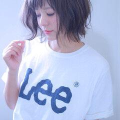 伊藤 裕貴さんが投稿したヘアスタイル