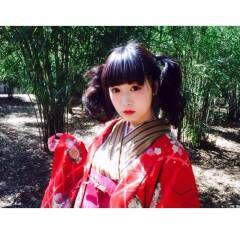 中川 美優さんが投稿したヘアスタイル