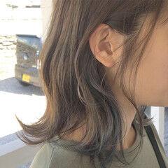 MOMOKOさんが投稿したヘアスタイル