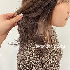 haruhiさんが投稿したヘアスタイル