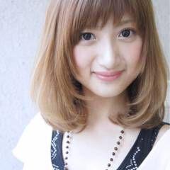 田村ジュンさんが投稿したヘアスタイル