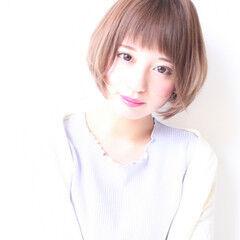 片倉廉さんが投稿したヘアスタイル