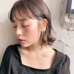 kyli表参道 / 藤野ちずるさんが投稿したヘアスタイル