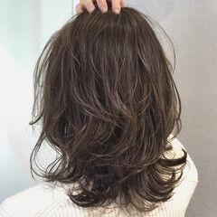 野口 穣 noguchi yutakaさんが投稿したヘアスタイル
