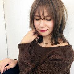 masamoto erikaさんが投稿したヘアスタイル