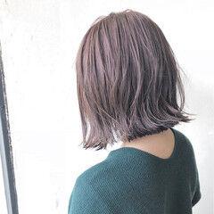 阿部 純さんが投稿したヘアスタイル