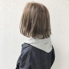 キムラユウタさんが投稿したヘアスタイル