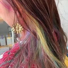 Hatori Masakiさんが投稿したヘアスタイル