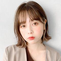 Natsuko Kodama 児玉奈都子さんが投稿したヘアスタイル