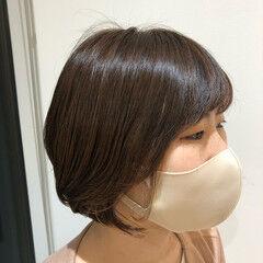 大矢 友美さんが投稿したヘアスタイル