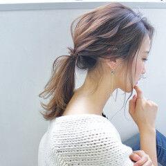 takashi cawamuraさんが投稿したヘアスタイル
