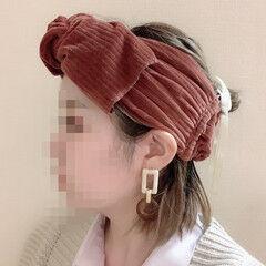 HIROKAさんが投稿したヘアスタイル