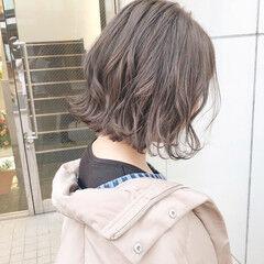 『ボブ美容師』永田邦彦 表参道さんが投稿したヘアスタイル