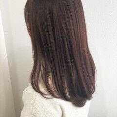 市川 廉也さんが投稿したヘアスタイル