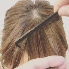 井手口 倫也さんが投稿したヘアスタイル
