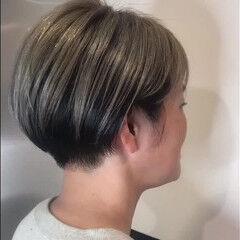 hair salon ing 一柳 紀子さんが投稿したヘアスタイル