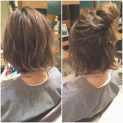 平川 元気さんが投稿したヘアスタイル