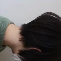 ショートボブ コンサバ ミニボブ ベリーショート ヘアスタイルや髪型の写真・画像