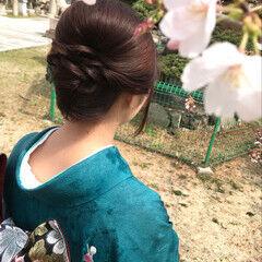 fots.愛美さんが投稿したヘアスタイル