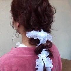 杉本あさか asaさんが投稿したヘアスタイル
