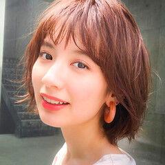 中川 崇広さんが投稿したヘアスタイル