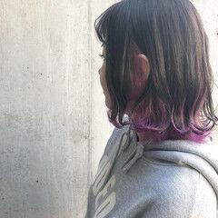 Acotto Yucaさんが投稿したヘアスタイル