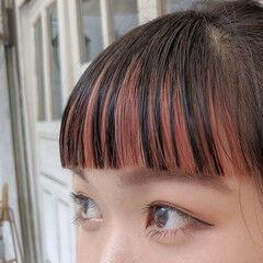HIFUMIさんが投稿したヘアスタイル