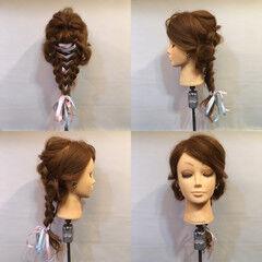 鈴木 健太郎さんが投稿したヘアスタイル