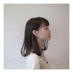 オノミカさんが投稿したヘアスタイル