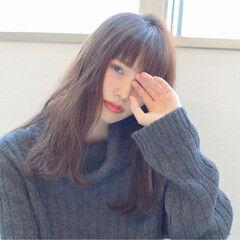 阿部隆幸さんが投稿したヘアスタイル