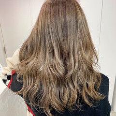 ADITION/ナカ カズキさんが投稿したヘアスタイル