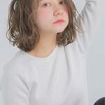 女子会 リラックス タンバルモリ デート