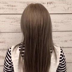 Daiki Yamashitaさんが投稿したヘアスタイル