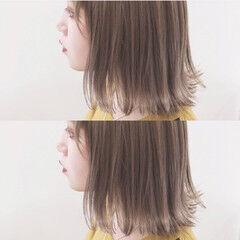 蒔山知洋さんが投稿したヘアスタイル