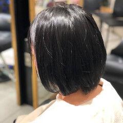 永井大樹さんが投稿したヘアスタイル