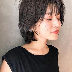 eriさんが投稿したヘアスタイル