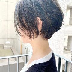大人かわいい ゆるふわ オフィス デート ヘアスタイルや髪型の写真・画像
