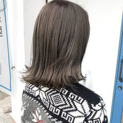 【艶髪・透明感美容師】せのまさるさんが投稿したヘアスタイル